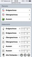 openhab-iphone-1
